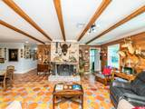 5125 Canal Drive - Photo 19