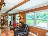 5125 Canal Drive - Photo 20
