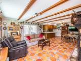 5125 Canal Drive - Photo 21