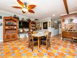 5125 Canal Drive - Photo 22