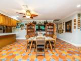 5125 Canal Drive - Photo 24