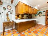 5125 Canal Drive - Photo 25