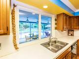 5125 Canal Drive - Photo 28