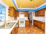 5125 Canal Drive - Photo 29