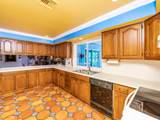5125 Canal Drive - Photo 30