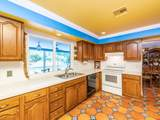 5125 Canal Drive - Photo 32