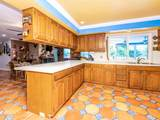 5125 Canal Drive - Photo 33
