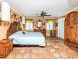 5125 Canal Drive - Photo 35