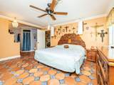 5125 Canal Drive - Photo 36