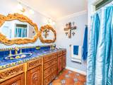 5125 Canal Drive - Photo 39