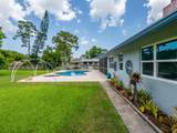 5125 Canal Drive - Photo 55