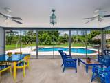 5125 Canal Drive - Photo 60