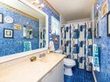 5125 Canal Drive - Photo 64
