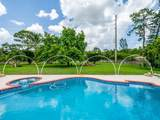 5125 Canal Drive - Photo 67