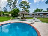 5125 Canal Drive - Photo 68