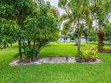 5125 Canal Drive - Photo 77