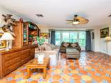 5125 Canal Drive - Photo 9