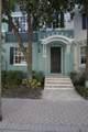 335 Mallory Circle - Photo 1