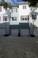 335 Mallory Circle - Photo 21