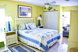 3908 Ocean Boulevard - Photo 12