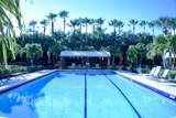 3908 Ocean Boulevard - Photo 15