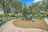359 Bay Cedar Circle - Photo 29