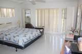 4764 Storkwood Terrace - Photo 6