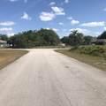 528 Undallo Road - Photo 1