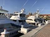 118 Yacht Club Drive - Photo 2
