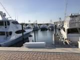 118 Yacht Club Drive - Photo 4
