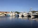 118 Yacht Club Drive - Photo 5