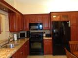 8281 Summersong Terrace - Photo 10