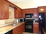 8281 Summersong Terrace - Photo 11