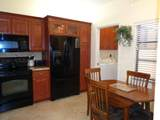 8281 Summersong Terrace - Photo 12