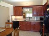 8281 Summersong Terrace - Photo 13