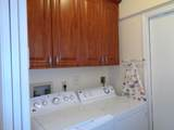 8281 Summersong Terrace - Photo 14