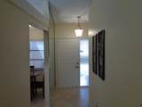 8281 Summersong Terrace - Photo 15