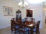 8281 Summersong Terrace - Photo 16