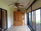 8281 Summersong Terrace - Photo 20