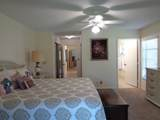 8281 Summersong Terrace - Photo 24