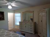 8281 Summersong Terrace - Photo 25