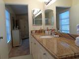 8281 Summersong Terrace - Photo 28