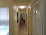 8281 Summersong Terrace - Photo 30