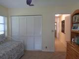 8281 Summersong Terrace - Photo 32
