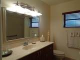 8281 Summersong Terrace - Photo 34