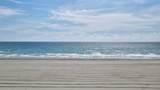 2295 Ocean Boulevard - Photo 25