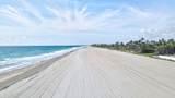 2295 Ocean Boulevard - Photo 27
