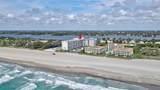 2295 Ocean Boulevard - Photo 33