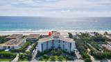 2295 Ocean Boulevard - Photo 37