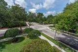 119 Waterford Drive - Photo 41